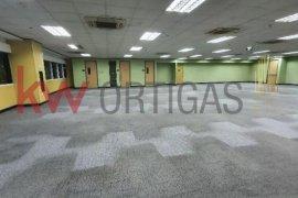 Office for rent in Mandaluyong, Metro Manila near MRT-3 Boni