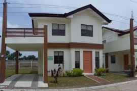 2 Bedroom House for sale in Kayumanggi, Batangas