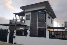 3 Bedroom House for sale in Masaya, Batangas