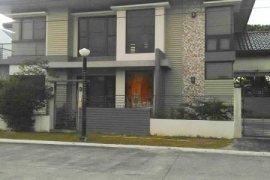 4 Bedroom House for sale in Estefania, Negros Occidental