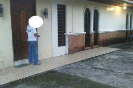 3 Bedroom House for sale in Estefania, Negros Occidental