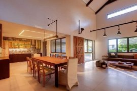 3 Bedroom House for sale in Talisay, Negros Occidental