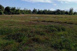 Land for sale in Alijis, Negros Occidental