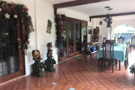 3 Bedroom House for sale in Bacolod, Negros Occidental