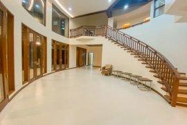6 Bedroom House for rent in Matandang Balara, Metro Manila