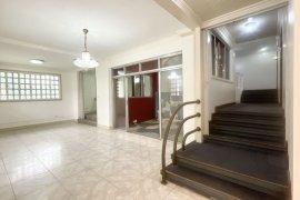5 Bedroom House for rent in Teheran St. Multinational Village Paranaque City, Parañaque, Metro Manila