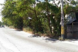 Land for rent in San Juan, Rizal