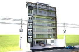 Commercial for rent in Fairview, Metro Manila