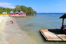 Hotel / Resort for sale in Calatagan, Batangas