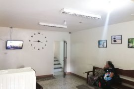 7 Bedroom Apartment for rent in Pasay, Metro Manila
