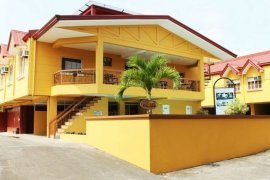 Commercial for sale in Lipa, Batangas