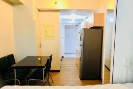 1 Bedroom Condo for sale in Flair Towers, Mandaluyong, Metro Manila near MRT-3 Boni