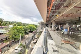 Commercial for rent in San Roque, Rizal