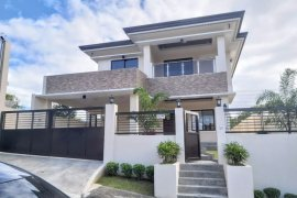 5 Bedroom House for sale in Antipolo, Rizal