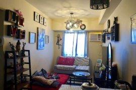 1 Bedroom Condo for sale in Barangay 23, Misamis Oriental