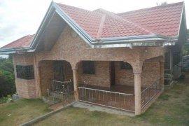 3 Bedroom House for sale in Santa Maria, Batangas