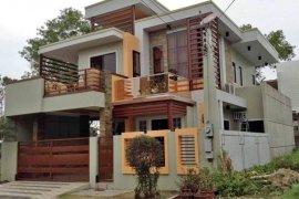 5 Bedroom House for sale in Carmen, Misamis Oriental