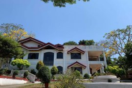 5 Bedroom House for sale in Camaman-An, Misamis Oriental