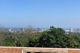 5 Bedroom Villa for sale in Camaman-An, Misamis Oriental