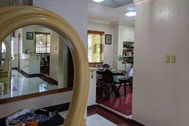 5 Bedroom House for sale in Balulang, Misamis Oriental