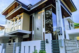7 Bedroom House for sale in Carmen, Misamis Oriental