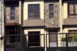 1 Bedroom Townhouse for rent in Langkaan I, Cavite