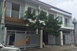 4 Bedroom Townhouse for sale in Bahay Toro, Metro Manila near LRT-1 Roosevelt