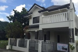 4 Bedroom House for sale in Fairview, Metro Manila near MRT-3 North Avenue