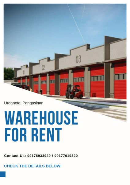 For-rent Commercial Industrial Listings And Prices - Waa2