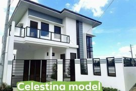 4 Bedroom House for sale in Dagatan, Batangas