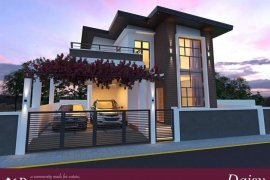 4 Bedroom House for sale in Latag, Batangas