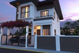 3 Bedroom House for sale in Antipolo del Norte, Batangas