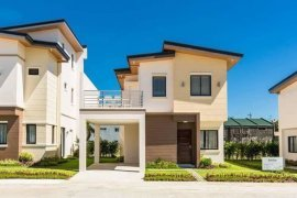 3 Bedroom House for sale in Lawa, Laguna