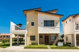 5 Bedroom House for sale in Lawa, Laguna