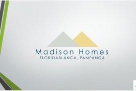 3 Bedroom House for sale in Santa Monica, Pampanga