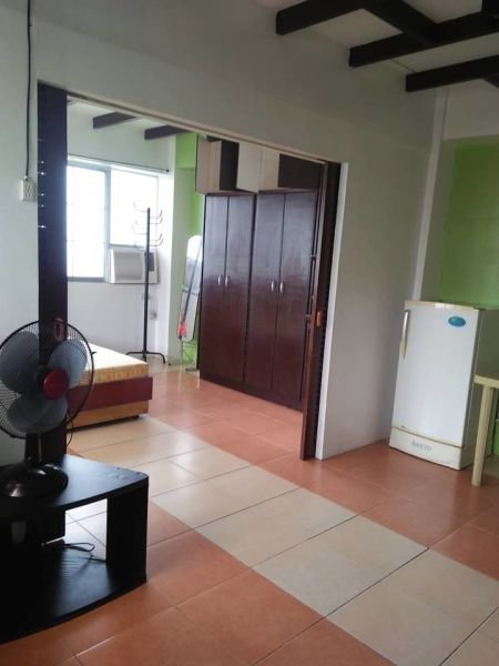 12 5k Ious Furnished 1 Bedroom Apartment In Lahug