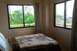 2 bedroom condo for rent in Mabolo, Cebu City