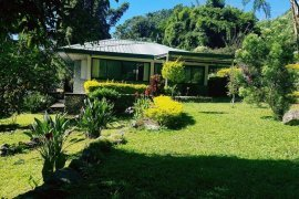 3 Bedroom House for rent in Cabinet Hill-Teacher's Camp, Benguet