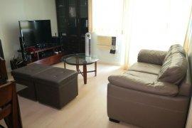 2 Bedroom Condo for sale in Soho Central, Mandaluyong, Metro Manila