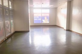 Commercial for sale in North Residences, Quezon City, Metro Manila near MRT-3 Kamuning