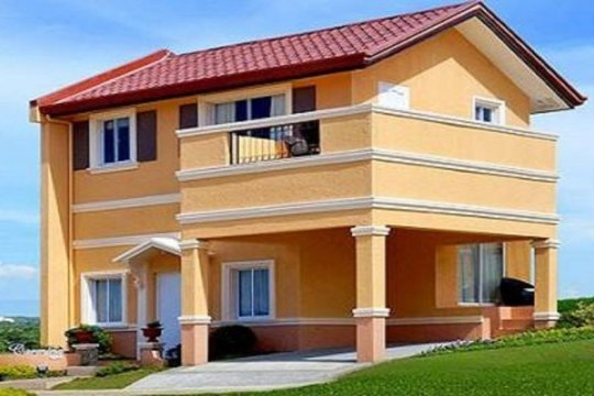 Affordable Houses for Sale in Cebu | Dot Property