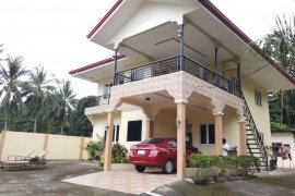 5 Bedroom House for sale in Negros Oriental