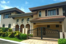5 Bedroom House for rent in Portofino, Alabang, Metro Manila