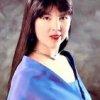 Lorna Sarmiento