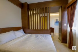 22 Bedroom Serviced Apartment for rent in Cuartero, Iloilo