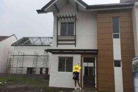 3 Bedroom House for sale in Kohana Grove, Dasmariñas, Cavite
