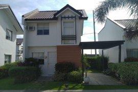2 Bedroom House for sale in Kohana Grove, Dasmariñas, Cavite