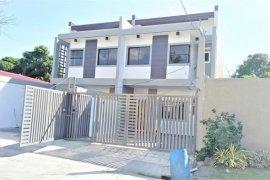 4 Bedroom Townhouse for sale in Don Bosco, Metro Manila
