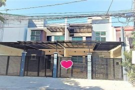 3 Bedroom Townhouse for sale in Don Bosco, Metro Manila