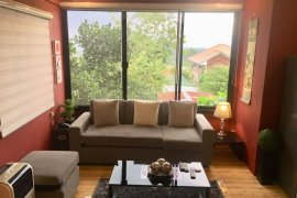 2 Bedroom Apartment for rent in Matina Crossing, Davao del Sur